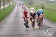 Course de la Paix Juniors / Závod míru juniorů 2013