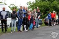 Course de la Paix Juniors / Závod míru juniorů 2014