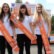 Course de la Paix Juniors / Závod míru juniorů 2017