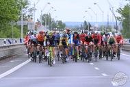 Course de la Paix Juniors / Závod míru juniorů 2019