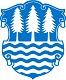 Olbernhau logo