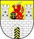 Terezín logo