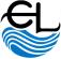 Euroregion Elbe/Labe